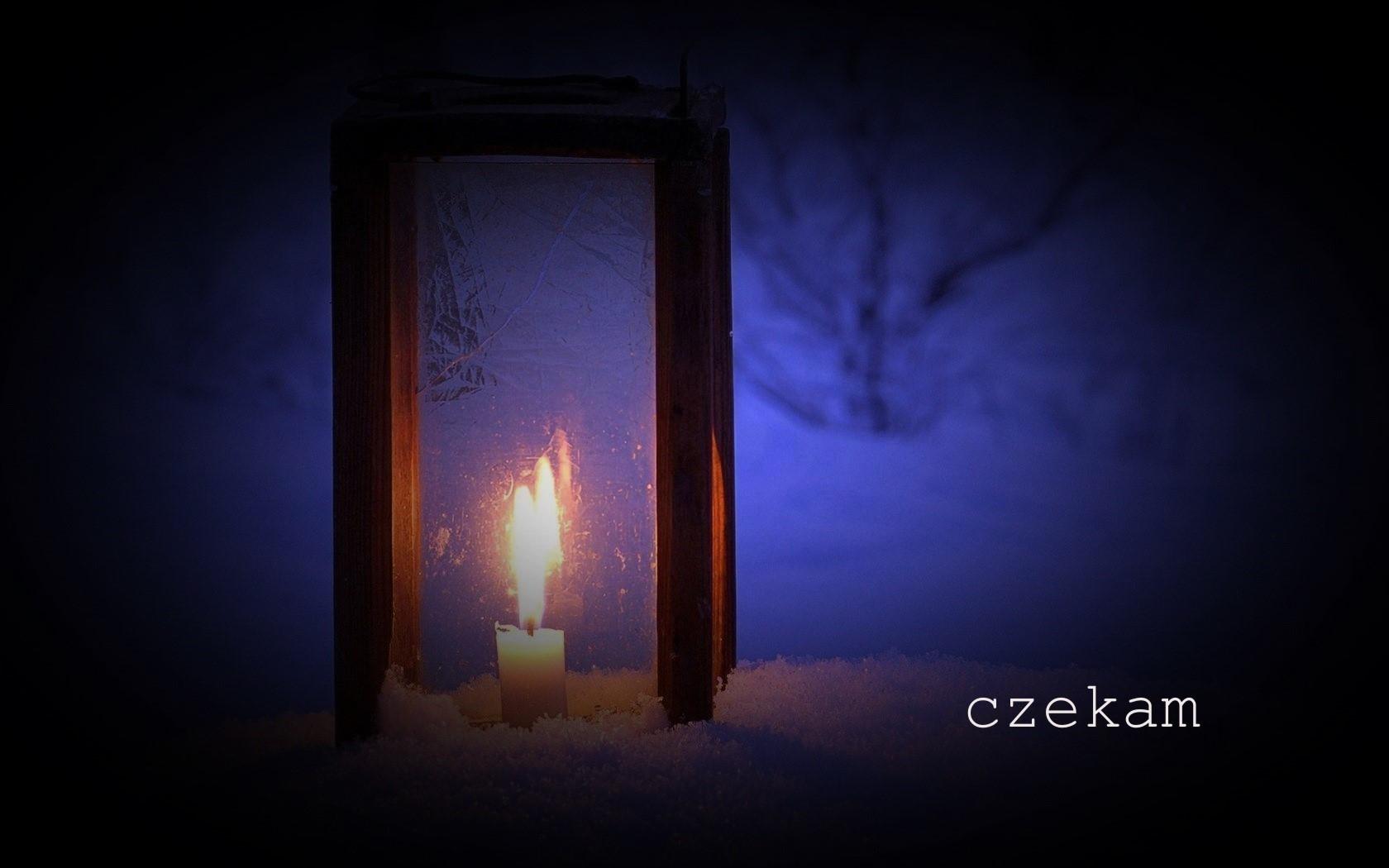 191467_zima_snieg_lampion_swieca_ogien